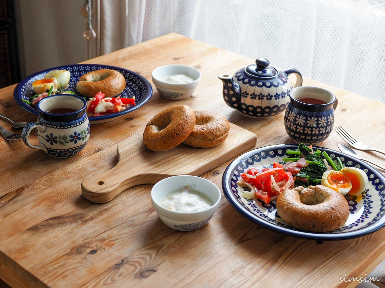 ポーランド食器